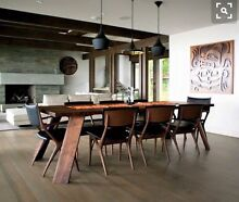 MONTE CARLO DINING TABLE Sandringham Bayside Area Preview