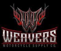 Part time Retail sales representative *must love motorcycles