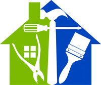 Property maintenance- Lawn mowing,yard work,junk.removal and mor