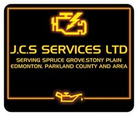 SNOW SERVICES RESIDENTIAL AND SMALL BUSINESS