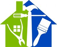 Home and Cottage Maintenance - Fair Prices