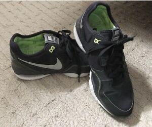 Souliers Nike Trainning pour Femmes