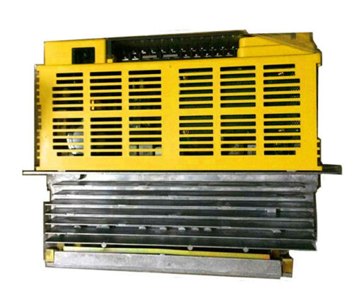 1pc Used Fanuc A06b-6089-h206