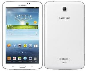 *** Wanted *** Small 7 inch Samsung or ASUS Tablet - $30-40 ***