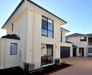 FULLY FURNISHED MASTER BEDROOM WITH ENSUITE AND AIRCON Innaloo Stirling Area Preview