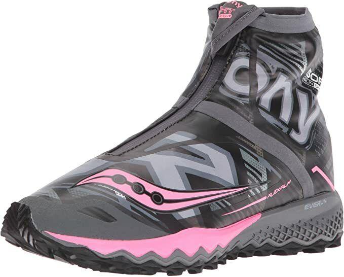razor ice women s trail running shoes