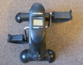 Vitalmaxx Mini Bike