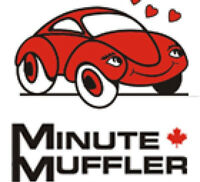 ***Minute Muffler is HIRING***