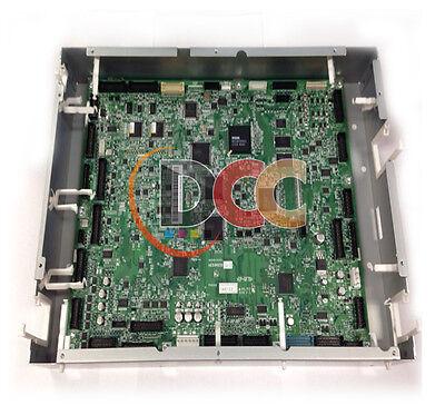 Oem Konica Minolta Printer Control Unit For Bizhub Pro C5500 C5501 C6500 C6500p