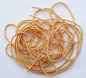 Check-Purl-Gold-Bullion-for-Metal-Thread-Embroidery