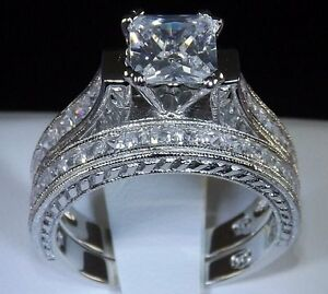 wedding engagement wedding ring sets other wedding ring sets