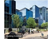 ISLE OF DOGS Office Space to Let, E14 - Flexible Terms | 3 - 85 people