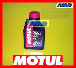 motul 300v 10w40 reparatur von autoersatzteilen. Black Bedroom Furniture Sets. Home Design Ideas