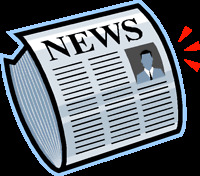 Newspaper Carrier Wanted in Canmore