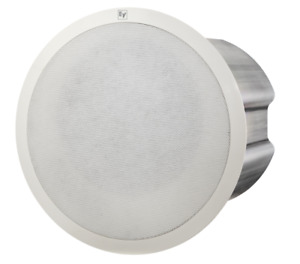 "Electro-Voice PC 8.2 - 8"" 2-Way Ceiling Speaker"