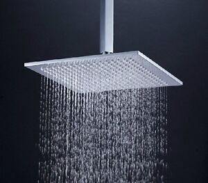 12-Square-Brass-Bathroom-Rain-Shower-Head-In-Chrome-W31