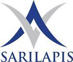 Sarilapis LTD