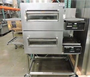 Wanted pizza oven