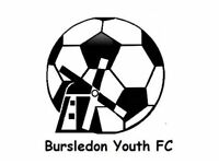U11 Football Players Wanted for Season 2017/18