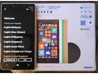 Nokia 930 32gb