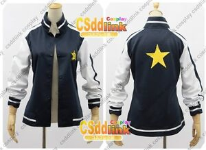 Space-Dandy-Space-Dandy-Cosplay-Costume-only-Jacket