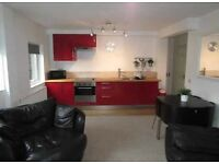 2 Bed Ground Floor Flat - All Recently Renovated