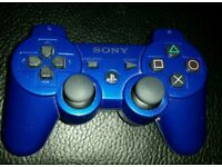 Wireless ps3 control for sale