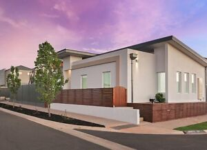 Quality 3 bedroom unique build Blakeview Playford Area Preview