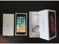 iPhone 6S Plus Unlocked 64GB Very good condition