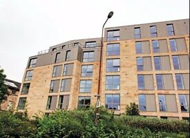 Student Accommodation (1 bedroom) in central location for rent over Summer 2017 - ALL BILLS INCLUDED