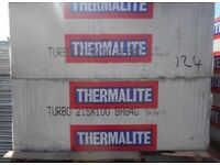 👷🏽 THERMALITE BUILDING BLOCKS > NEW PACKS