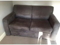 John Lewis Sofa Bed