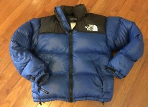 TheNorthFace winter coats