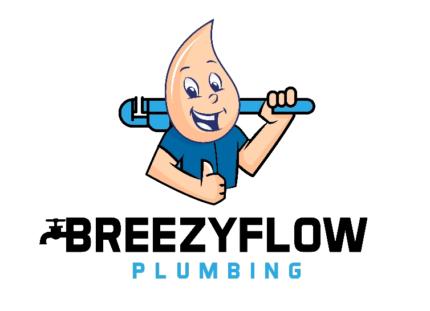 Breezyflow Plumbing