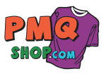 PMQ Shop