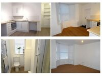 City centre flat for rent from £400 per month