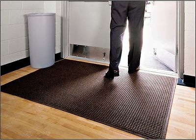 Waterhog Fashion Indoor/Outdoor Commercial Floor Mat - Multi