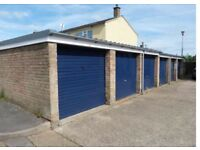 WANTED - Storage Space/Garage to Rent in Leeds