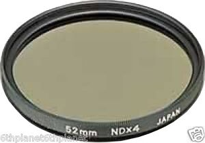 49mm-Video-Camera-ND4-Neutral-Density-Lens-Filter