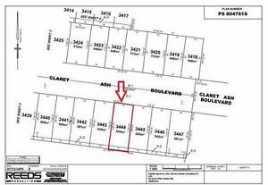 Land For Sale in Melton West Brookfield Melton Area Preview
