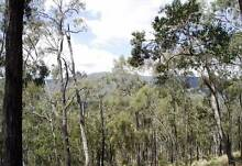 400 acres of mountain bush land in sunny Queensland Gaeta Bundaberg Surrounds Preview