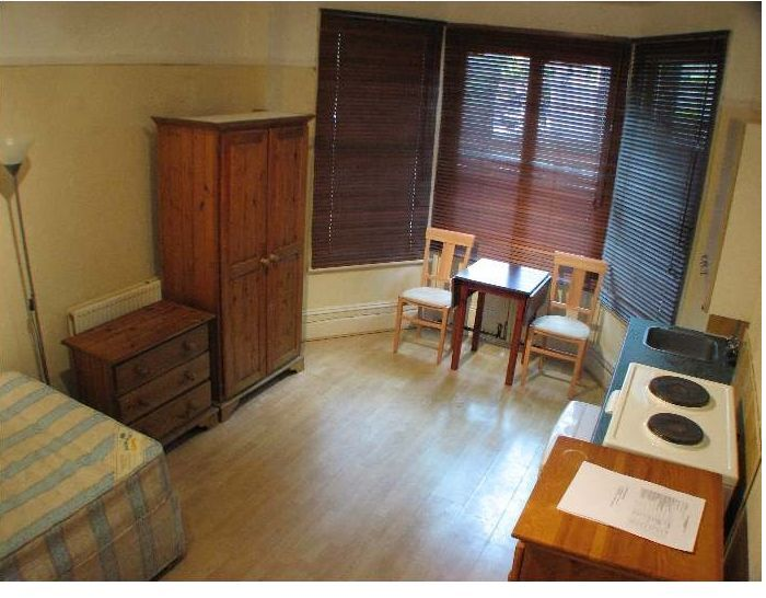Room To Rent Hammersmith Gumtree