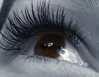 Eyelash Extensions Special $89, 3D volume available !