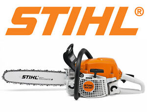 **SALE** $100 OFF!! STIHL MS 291 CHAIN SAW!! 55cc (was $599)