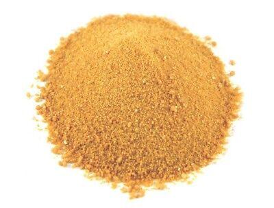 5lb bag of Pure Maple Sugar-Great alternative to white sugar/artifical sweetener 5 Lb Bag Sugar