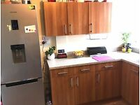 ** KITCHEN** Brand new**