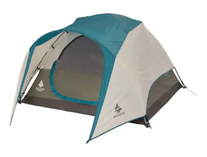 WOODS 3-Person Tent
