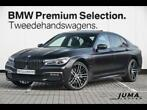 BMW Serie 7 740 e x Drive iPerformance - Steal