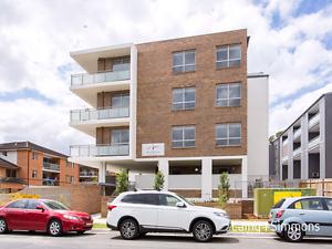 Room for Rent in Merrylands Parramatta Parramatta Area Preview