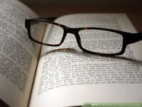 Professional Proofreader and CV writer. £4 per 1000 words for proofreading. CVs at just £30.